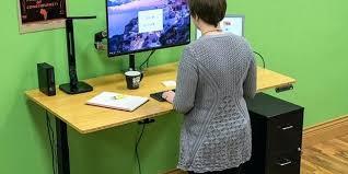 modern home office furniture uk. Home Desk Furniture Desks Storage And Office Standing Modern Uk