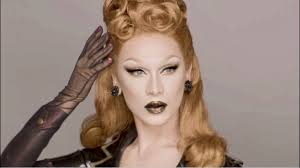 bronze glitter lip makeup tutorial vine glamour