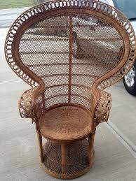 vintage wicker patio furniture. Image Of: Vintage Wicker Furniture Shapes Patio