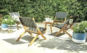kmart patio furniture kitchen table sets patio furniture luxury furniture kitchen table sets for inspire patio