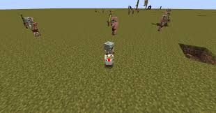 baby zombie minecraft riding chicken. Is This Normal Intended Baby Zombie Minecraft Riding Chicken