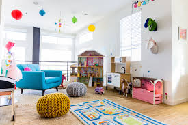 office playroom. Wonderful Playroom Crafting The Perfect Multipurpose Office U0026 Playroom In N