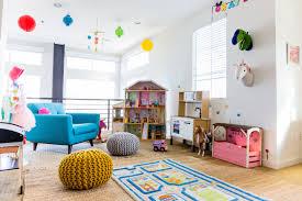 playroom office. Crafting The Perfect Multipurpose Office \u0026 Playroom U