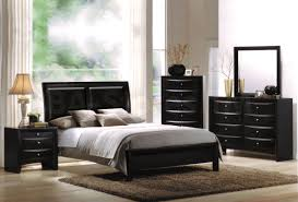 antique black bedroom furniture. Modren Black Modern Wood Bedroom Furniture Homefurniture Sets  Home And Design Gallery White With Dark  Intended Antique Black