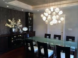 contemporary dining room lighting contemporary modern. modern light oak dining table chandeliers room mod chandelier contemporary lighting