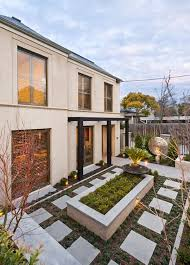 apartment landscape design. Fine Apartment Collect This Idea For Apartment Landscape Design D