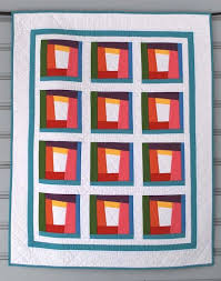Quilt Border Patterns Classy 48 Exciting Border Ideas For Quilt Patterns