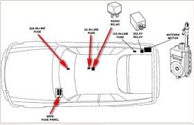 jaguar hardtop convertible electric mx tl 1996 jaguar xj6 headlight diagram 1996 jaguar xjs wiring diagram 1996 jaguar xj6 vanden plas 1996