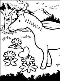 Quiver Coloring Page