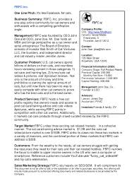 Resume summary template  nfgaccountability com  clinicalneuropsychology us Resume Summary Examples   Resume Examples And Free Resume Builder