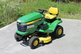 riding lawn mower rental. Brilliant Mower Where To Find LAWN MOWER 42 RIDING MOWER In Colonial Heights Intended Riding Lawn Mower Rental
