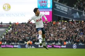 West Ham vs Tottenham LIVE: Result, final score and reaction today | The  Independent
