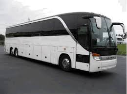 Image result for 2004 setra  bus pictures