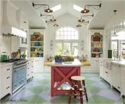 Kitchen Decorating:Kitchen Cabinet Color Trends Kitchen Paint Ideas Olive  Green Kitchen Cabinets Trending Kitchen