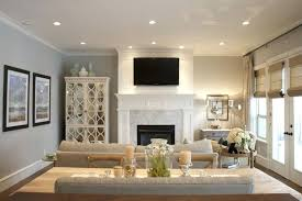 living room lights recessed lighting placement in living room living room chandelier home depot living room