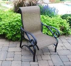 menards outdoor patio furniture sets