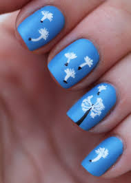 New Nail Art Designs - Cute Nails for Women