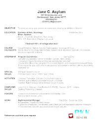 Sample Cover Letter For New Grad Nurse New Grad Nursing Resume Cover Letter Samples Nurse Sample