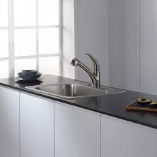 full size of kitchen faucet kitchen faucet extender retractable kitchen taps spring kitchen faucet single