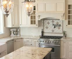 Best Granite for Cream Cabinets | Your Local Kitchen Cabinets ...