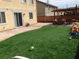 Artificial Grass Carpet Morton Washington Lawn And Garden Backyards