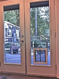 praiseworthy petsafe patio door dog doors petsafe deluxe patio panels inside dog door for sliding