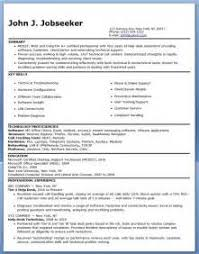 Hotel Front Desk Manager Cover Letter Sample   LiveCareer
