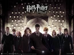 50+] Harry Potter Live Wallpaper on ...