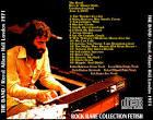 Johnny B. Goode by Santana