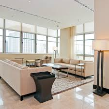 2 bedroom apartments in new york city for rent. enlarge; 2 bedroom apartments in new york city for rent