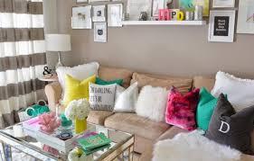 decorate apartment. McKenna-Bleu1-900x500 Decorate Apartment E