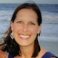 Brandy Elrod - Graduate Research Assistant - Georgia State ...