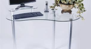 full size of desk 30 white corner computer desk country home office furniture of white