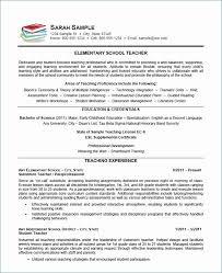 Single Subject Lesson Plan Template Teacher Lesson Plans Template Fresh 501618600737 One Subject