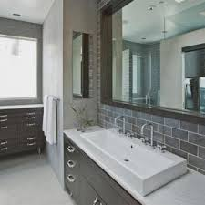grey bathroom color ideas. Unique Bathroom Bathroom Color Schemes Gray Tile Grey Ideas And Brown White Intended