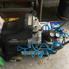 husky gallon air compressor wiring ewiring craftsman air compressor wiring diagram nilza net