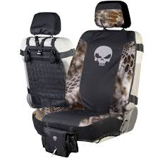 american sniper chris kyle lowback seat