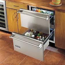 viking refrigerator inside. 24\ viking refrigerator inside