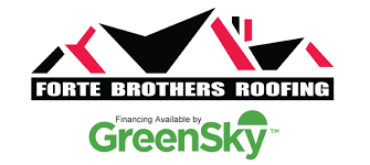 forte font roofing contractors syracuse ny forte brothers roofing roofing