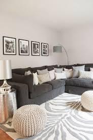 Hier gibt es infos zu deko, neue tendencies und dekorationskonzepte. Inspiration Wohnzimmer Deko Ideen Grau Wohnen Wohnung Wohnzimmer Grau