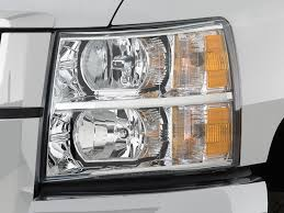 All Chevy » 92 Chevy 1500 Headlights - Old Chevy Photos Collection ...