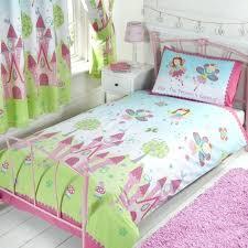 owl toddler bedding medium size of bed sets girl black toddler bedding toddler boy bedroom sets owl toddler bedding