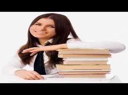 где заказать курсовую диплом или реферат  где заказать курсовую диплом или реферат