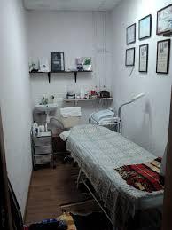 кабинет мастера татукосметолога массажиста маникюра педикюра в
