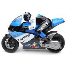 buy jinxinda 1 16 mini motorcycle 2 4ghz drift motor rtr