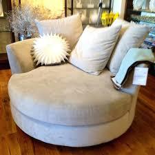 round cuddle chair chir nd nd spce cuddle chair round round cuddle chair