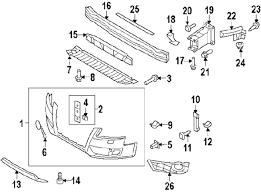 vintage vw parts catalog auto electrical wiring diagram audi a4 parts audi a4 auto parts online catalog