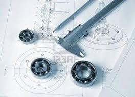 Отчёты по техническим специальностям Отчёт по практике механика