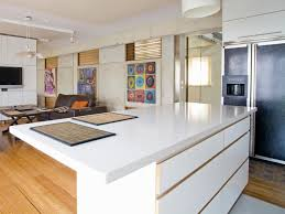 Kitchen islands with breakfast bar Table We May Make From These Links When Kitchen Island With Breakfast Bar Hgtvcom Kitchen Island Breakfast Bar Pictures Ideas From Hgtv Hgtv