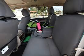 toyota fj cruiser seat covers car tag